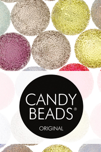 Candy Beads-A
